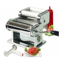 Машинка Bradex, для приготовления пасты и равиоли