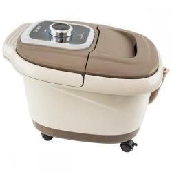 Массажная ванночка для ног Galaxy, 450 Вт, артикул GL 4900