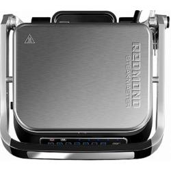 Электрогриль Redmond SteakMaster RGM-M805, 2100 Вт