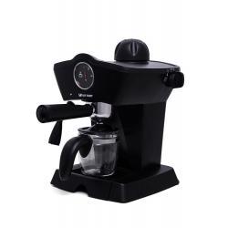 Кофеварка рожковая Kitfort КТ-706