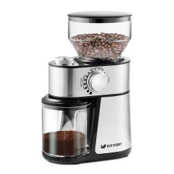 Кофемолка Kitfort KT-717, 200 Вт