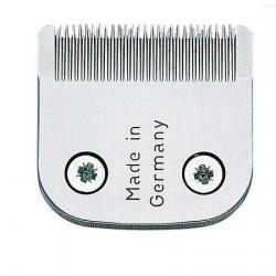 Ножевой блок Moser, стандартный, к машинкам для бороды и усов, 1572, 1573, 1574, 0,4 мм