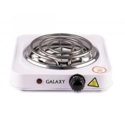 Плитка электрическая Galaxy, 1000 Вт, артикул GL 3003