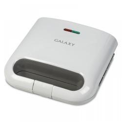 Сэндвич-тостер Galaxy, 800 Вт, артикул GL 2962