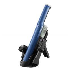 Ручной пылесос Kitfort КТ-578