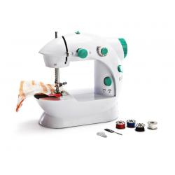 Швейная машинка Bradex Портняжка