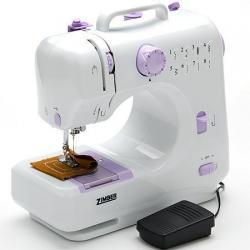 Швейная машинка Zimber (арт. 10935)