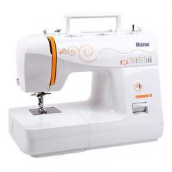 Швейная машина Micron Standard 112, бытовая