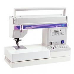 Швейная машина Micron Classic 1037, бытовая