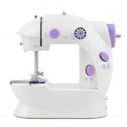 Швейная машинка Моя Помощница