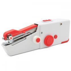 Ручная портативная швейная машинка Handy Stitch (арт. L430043)