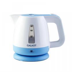 Чайник электрический Galaxy, 900 Вт