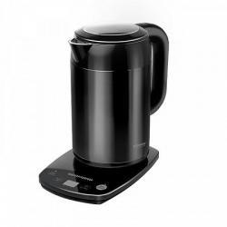 Электрический чайник Redmond RK-M1303D, 1,7 литра