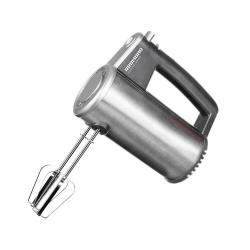 Миксер ручной Redmond RHM-M2104, 500 Вт