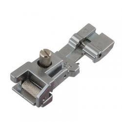 Лапка для пришивания резинки Micron, арт. OV-202